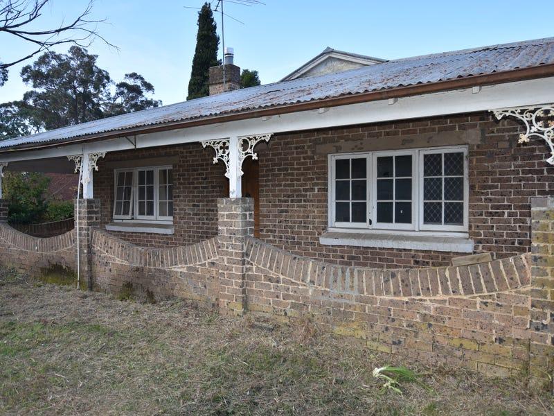 5 Cardigan Street, Renwick, NSW 2575