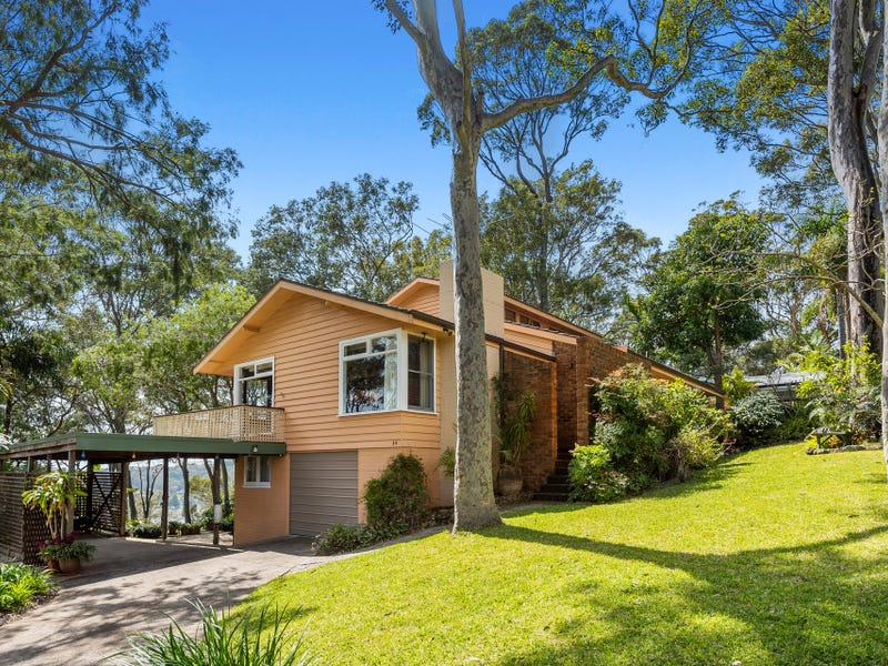 24  Trappers Way, Avalon Beach, NSW 2107