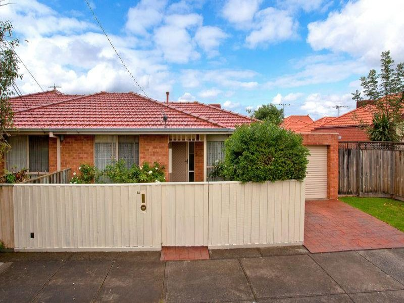 1A Roberts Street, Keilor East, Vic 3033