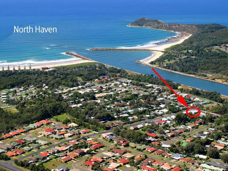 73 The Parade, North Haven, NSW 2443