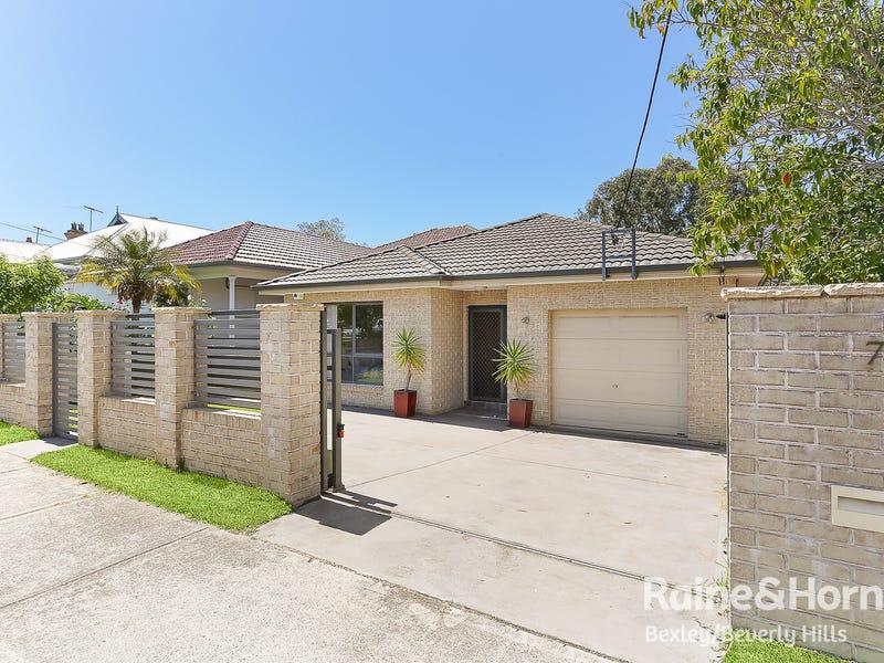 76 Preddys Road, Bexley North, NSW 2207