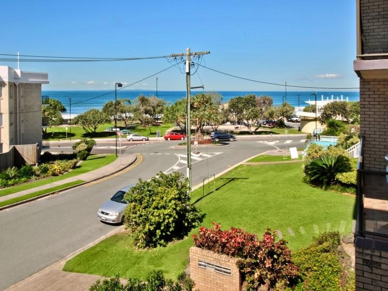 1/ 22 Orvieto Terrace, Kings Beach, Qld 4551