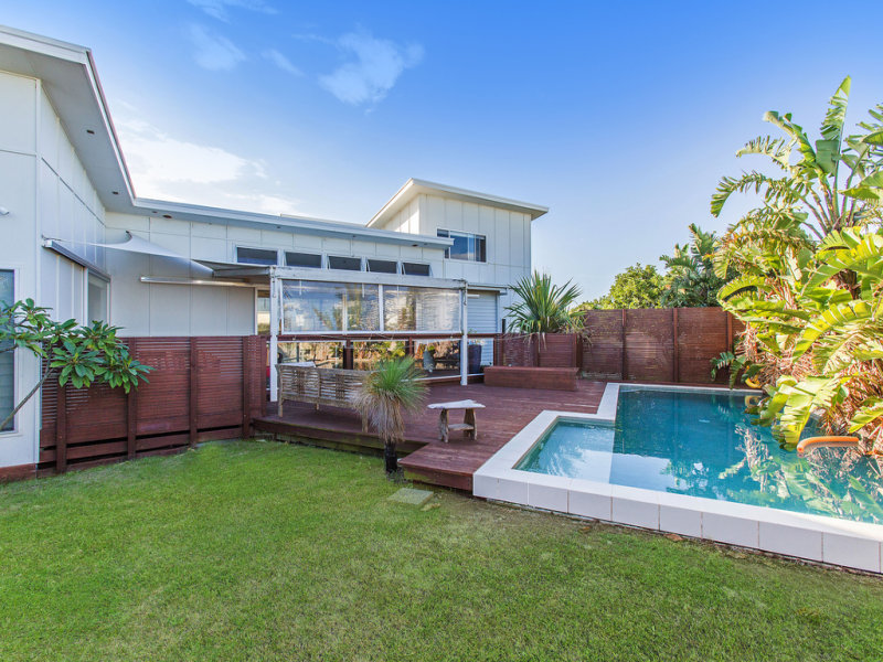 3 Emma Court, Casuarina, NSW 2487