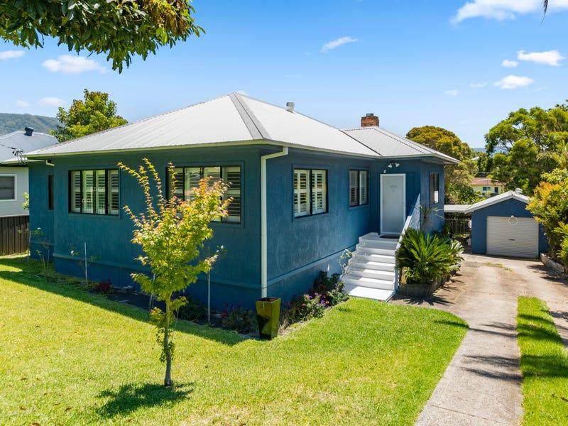 6 Cooper Ave, Woonona, NSW 2517