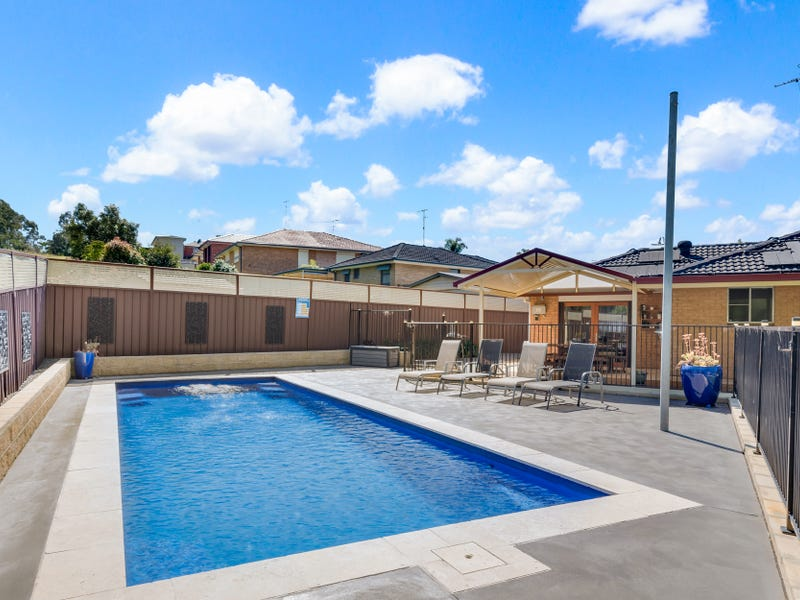 53 Elouera Crescent, Woodbine, NSW 2560