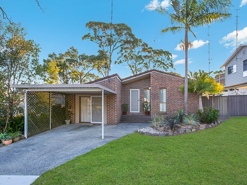 14 Budgeree Avenue, Lake Munmorah, NSW 2259