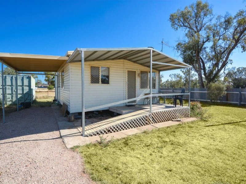 2 Pine Street, Curlewis, NSW 2381