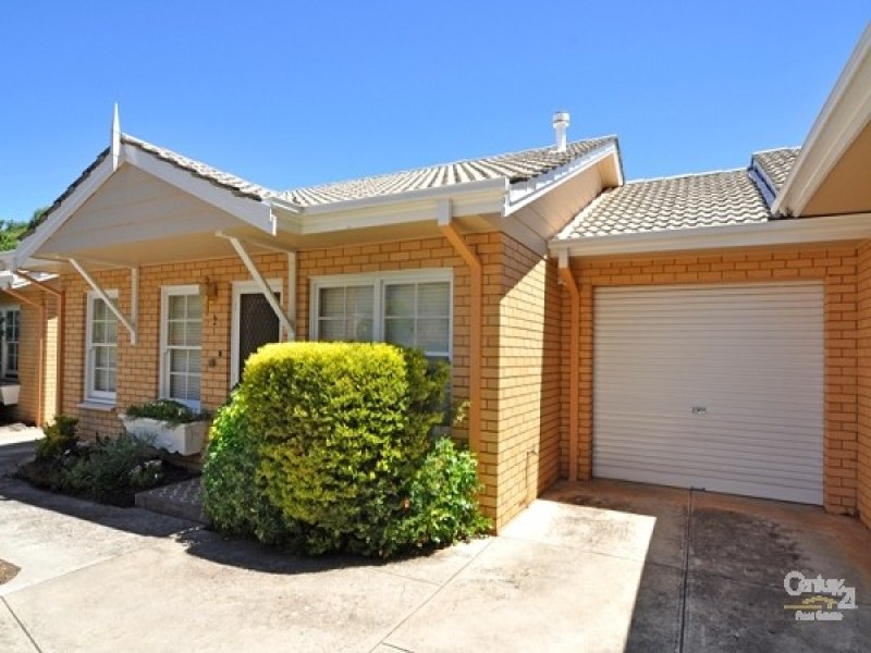 2/11 Seaton Avenue, Hazelwood Park, SA 5066