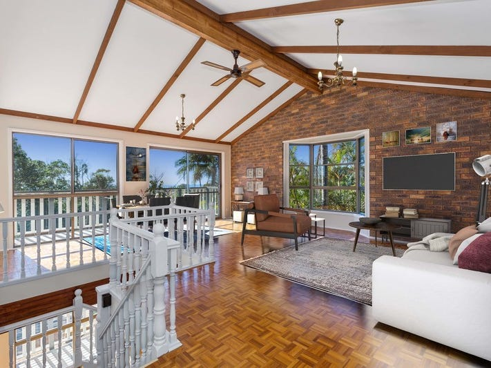 327 Terranora Road, Terranora, NSW 2486