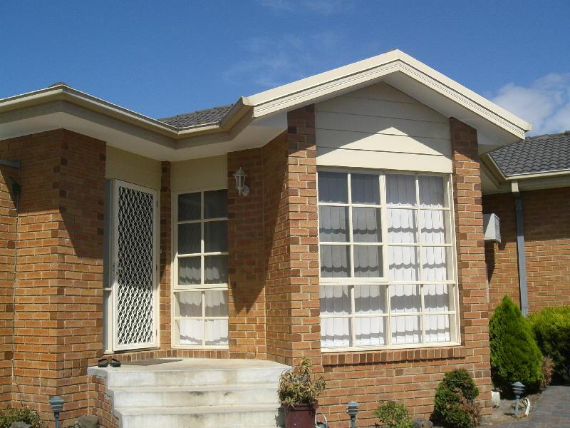 3A Lincoln Street, Watsonia North, Vic 3087
