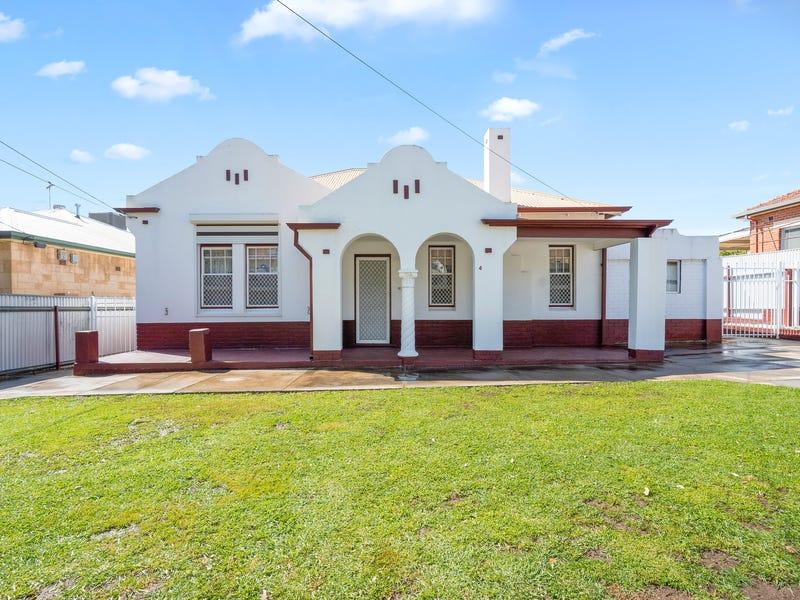 4 Guilford Avenue, Prospect, SA 5082