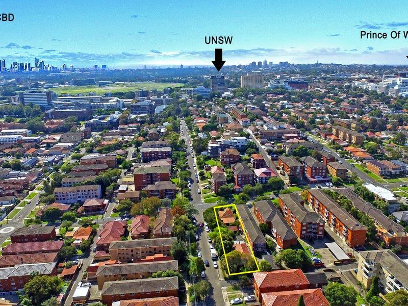 65 Willis Street, Kingsford, NSW 2032