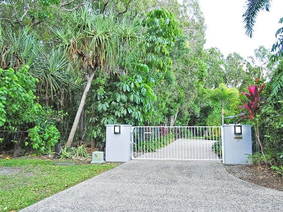 10 Bingil Close, Kewarra Beach, Qld 4879