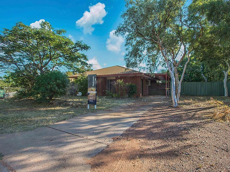 5 Kruger Close, Millars Well, WA 6714