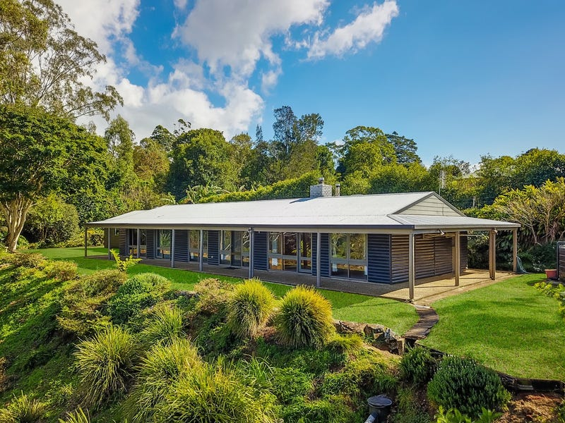 41 Mountain View Road, Maleny
