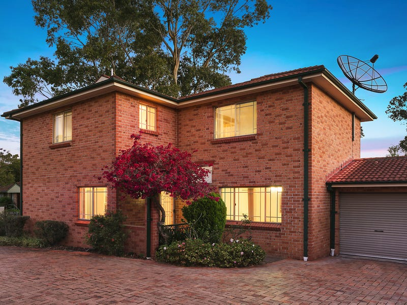 24A Leader Street, Padstow, NSW 2211