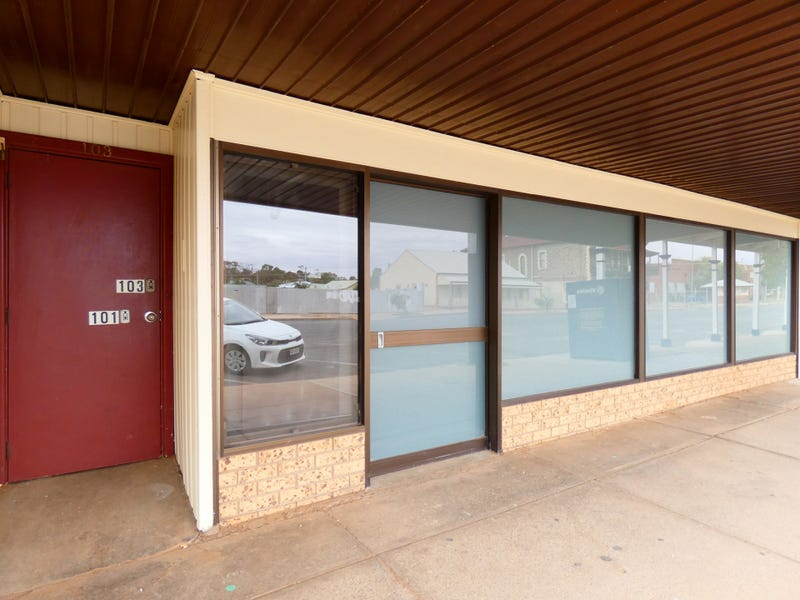 101 Argent Street, Broken Hill, NSW 2880