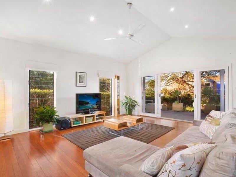 11 Adolphus Street, Naremburn, NSW 2065