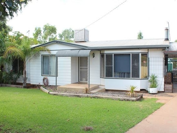 28 Mathews Street, Cobar, NSW 2835