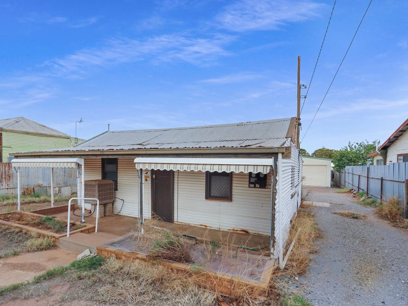 695 Beryl Street, Broken Hill, NSW 2880