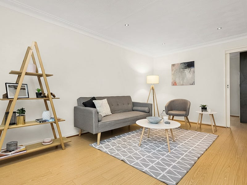 3/28 Stanhope Street, West Footscray, Vic 3012