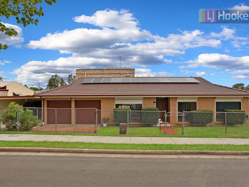 49 Kalang Avenue, St Marys, NSW 2760