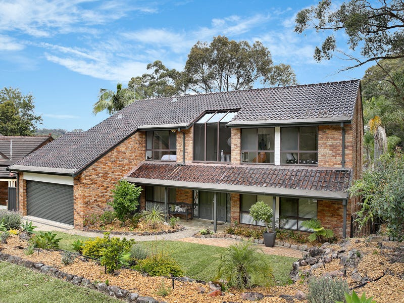 84 Dangerfield Drive, Elermore Vale, NSW 2287