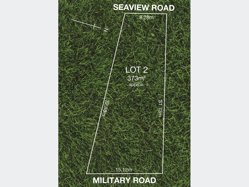 24 Seaview Road, Tennyson, SA 5022