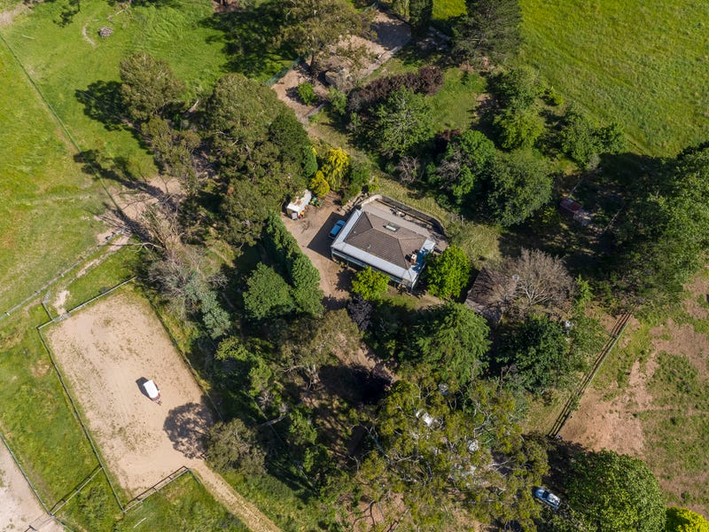 1270 Old South Road, Bowral, NSW 2576
