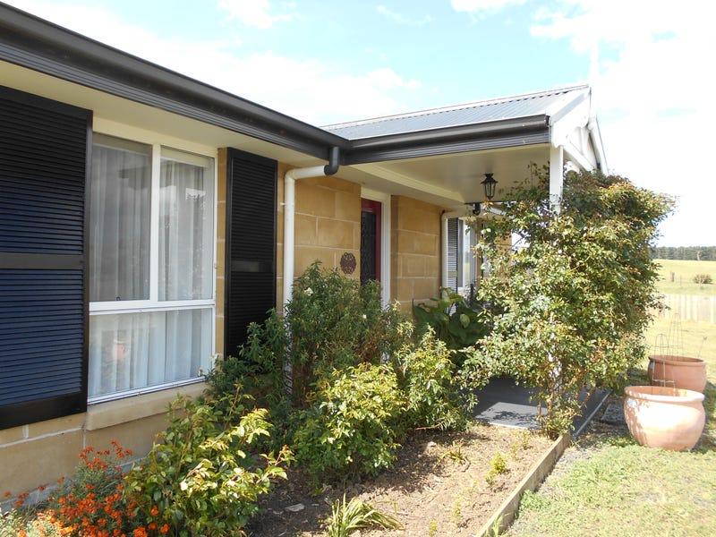 39 Badajos Street, Ross, Tas 7209