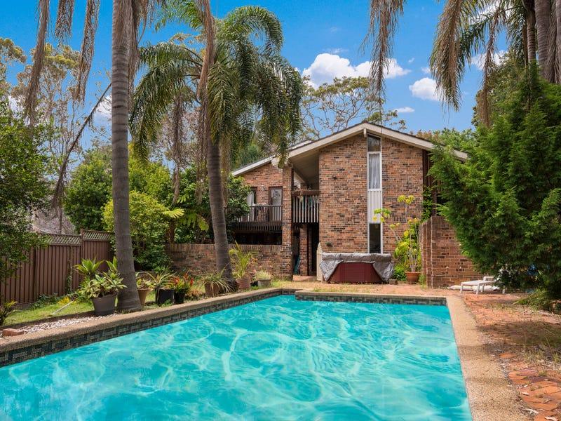 5 Wandella Avenue, Roseville, NSW 2069