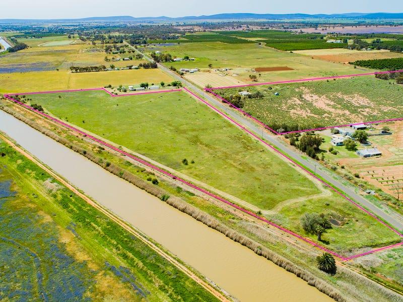 221 Canal Road, Leeton, NSW 2705