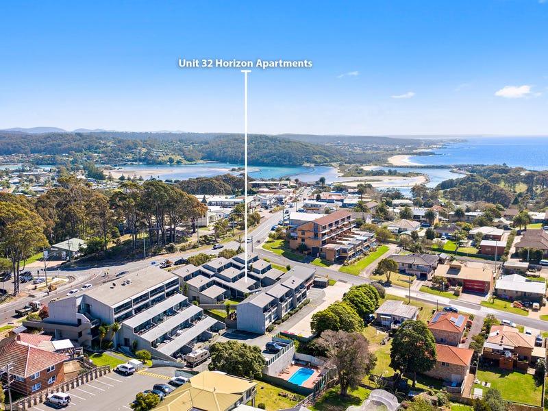32/147 Princes Highway, Narooma, NSW 2546