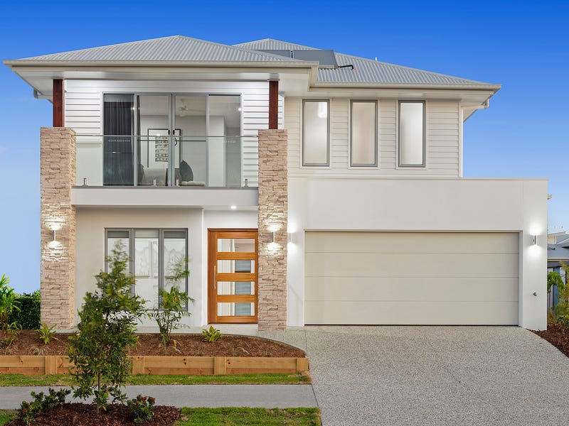Lot 9 Meads Road,, Pelican Waters