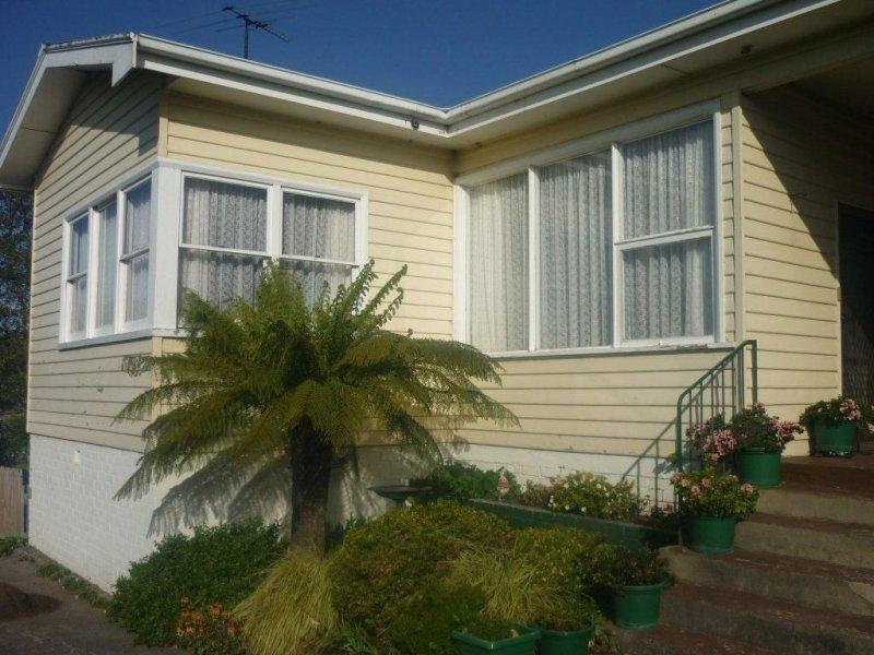 1+2,34 Blair Street, New Norfolk, Tas 7140