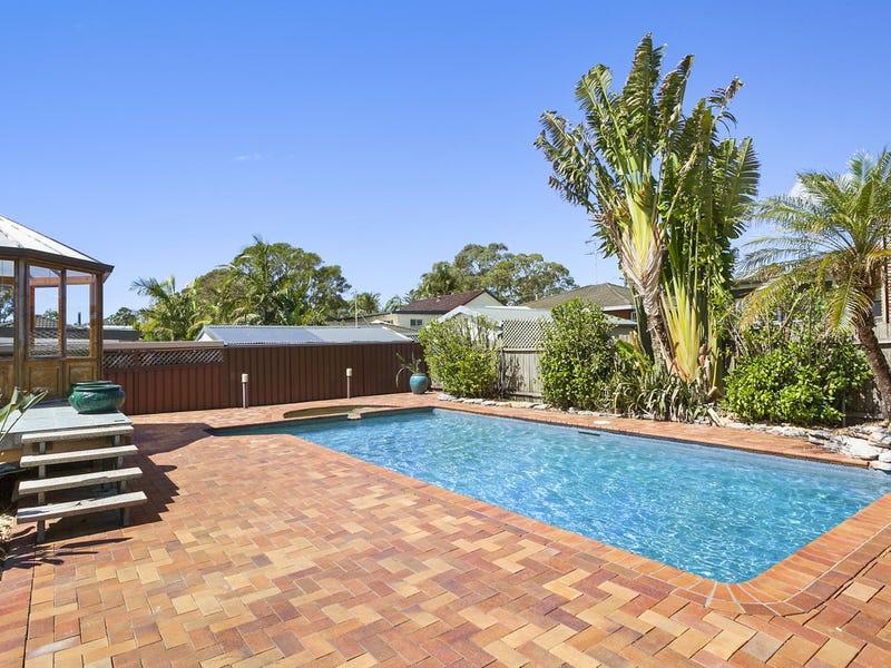132 Thurlgona Road, Engadine, NSW 2233