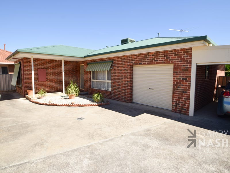 2/73 Edwards Street, Wangaratta, Vic 3677