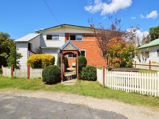 3/59 Malpas Street, Guyra, NSW 2365