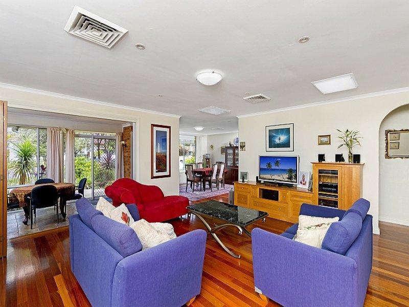 65 Cambridge Street, Umina Beach, NSW 2257