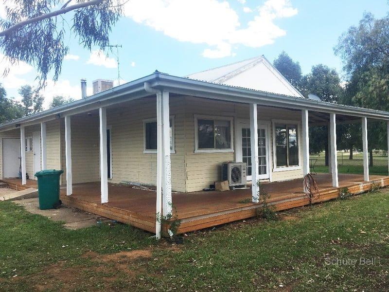 3553 Narromine Road, Tomingley, NSW 2869