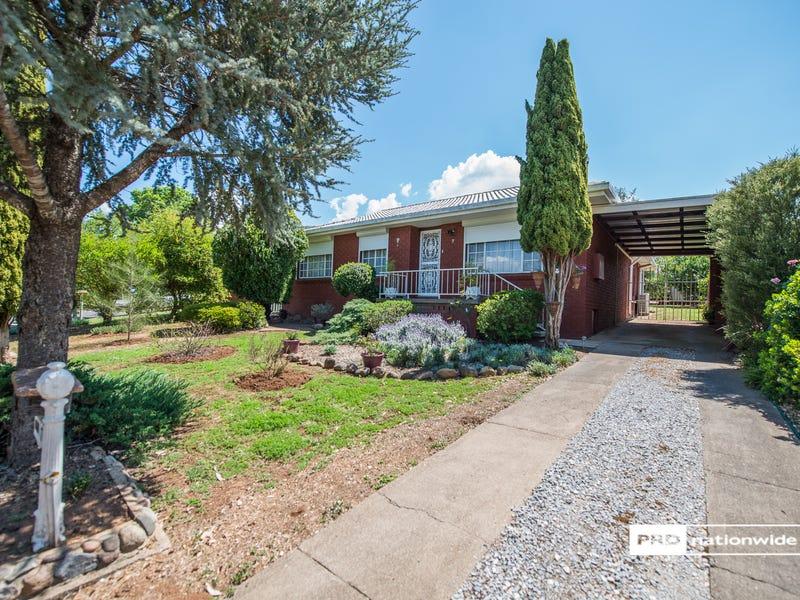7 Alexandra Street, Tamworth, NSW 2340
