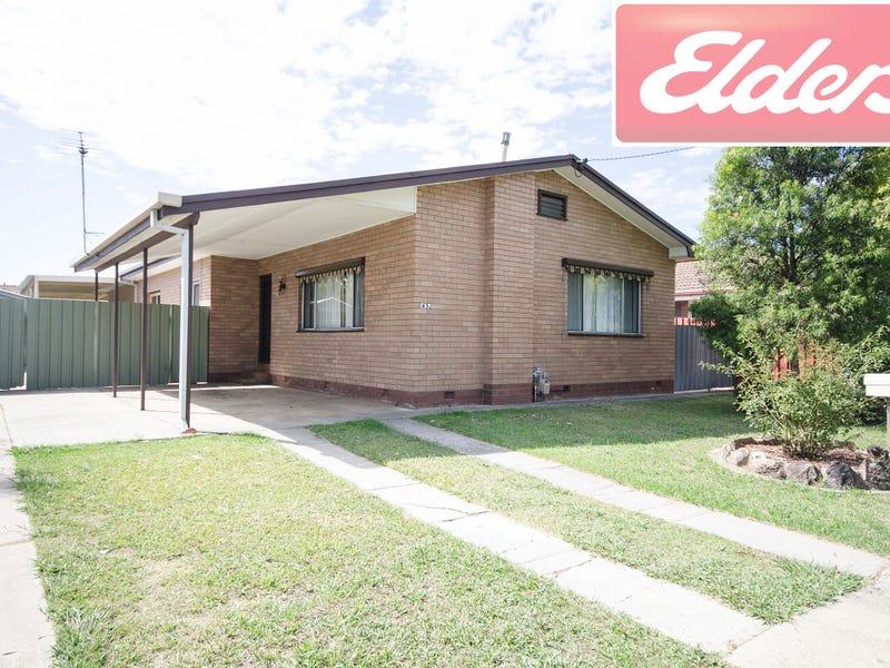 452 Douglas Road, Lavington, NSW 2641