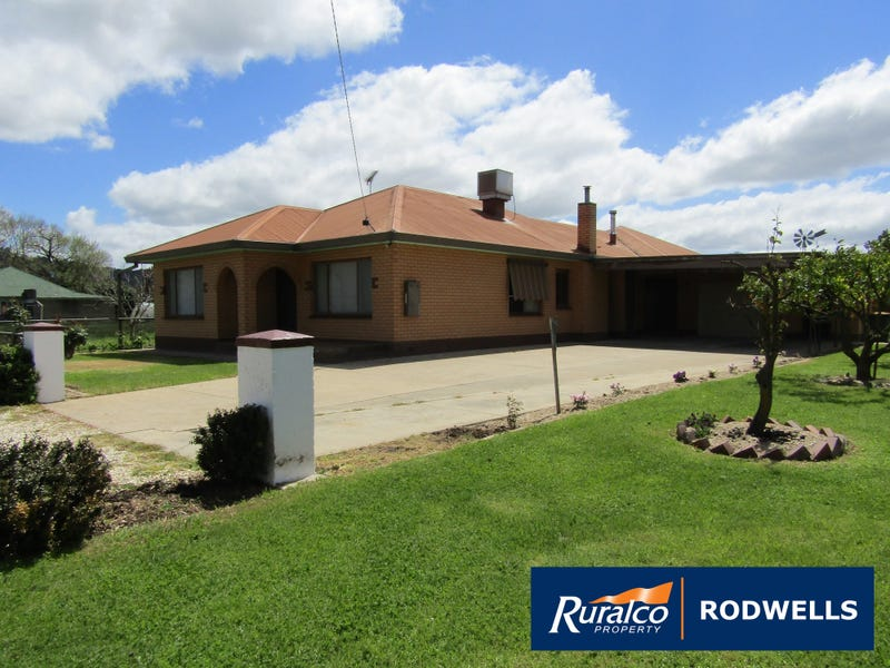 59 Whorouly Rd, Whorouly, Vic 3735