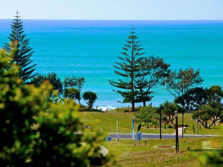 Lot 8 Oceanfront Drive, Sapphire Beach, NSW 2450