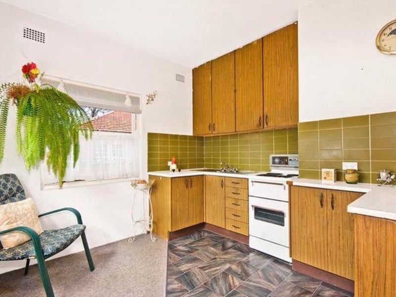 8/35A  Rosalind Street, Cammeray, NSW 2062