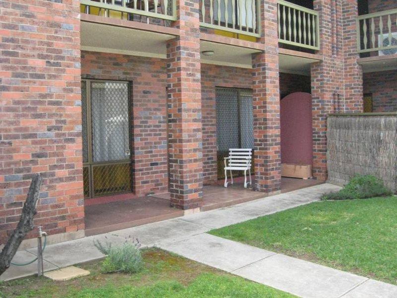 2/53 Manuel Avenue, Blair Athol, SA 5084