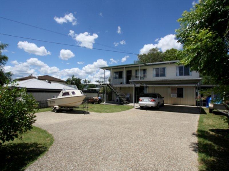 18 Pine Street, Flinders View, Qld 4305