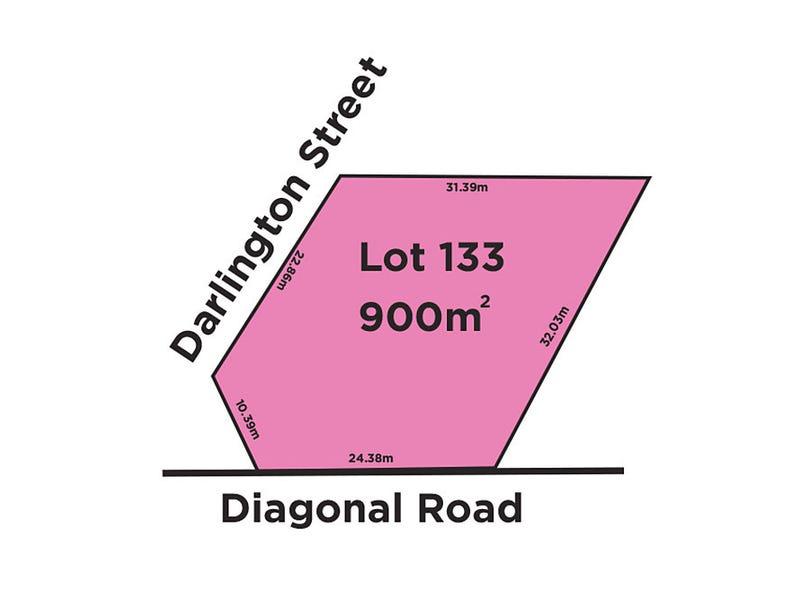 394 Diagonal Road, Sturt, SA 5047