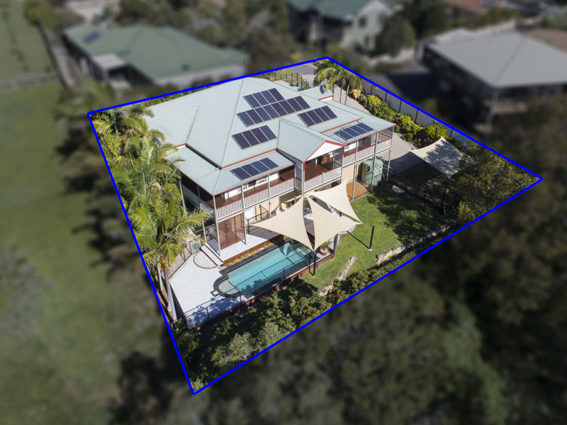 3 Barrs Court, Oxenford, Qld 4210