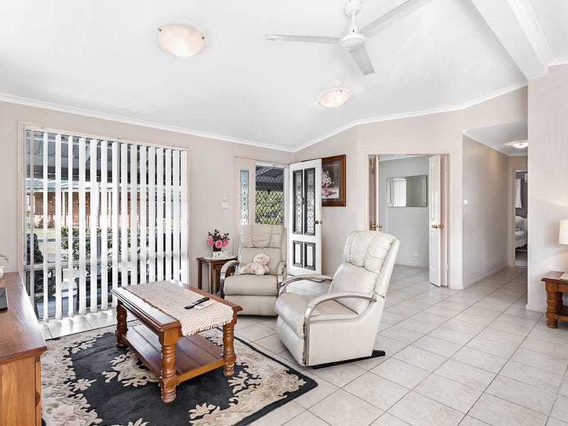 "64/ 2 Frost Road ""Seawinds Village"", Anna Bay, NSW 2316"